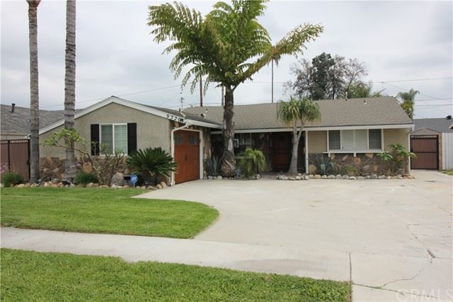 9520 Guilford Avenue, Whittier, CA 90605 - MLS#: RS21104098