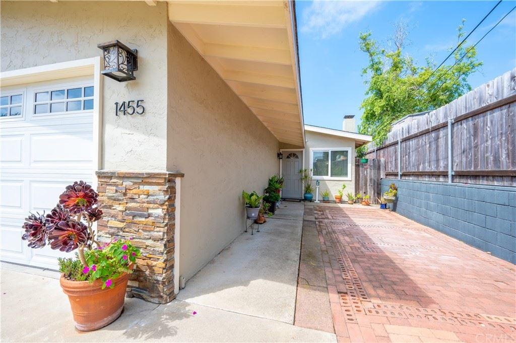 Photo of 1455 16th Street, Los Osos, CA 93402 (MLS # SC21204098)