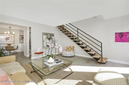 Photo of W Council Street, Los Angeles, CA 90026 (MLS # 820000099)