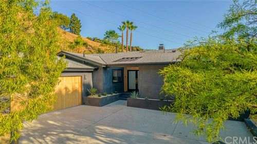 Photo of 3014 Longdale Lane, Hollywood Hills East, CA 90068 (MLS # BB21101099)