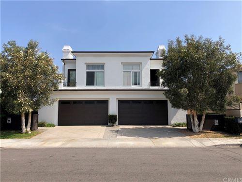 Photo of 114 Albert Place, Costa Mesa, CA 92627 (MLS # NP21198099)