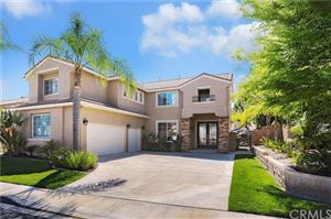 Photo of 45 Kingfisher Court, Trabuco Canyon, CA 92679 (MLS # OC19119099)