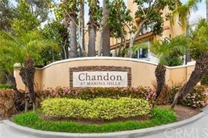 Photo of 102 Chandon, Laguna Niguel, CA 92677 (MLS # OC19218099)