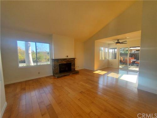 Photo of 31606 Moonglow Lane, San Juan Capistrano, CA 92675 (MLS # OC21013099)