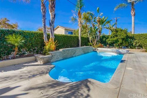 Photo of 2122 N Wright Street, Santa Ana, CA 92705 (MLS # PW20215099)
