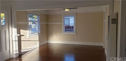 Tiny photo for 522 E Palm Avenue, Orange, CA 92866 (MLS # PW21037099)