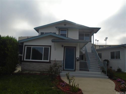 Photo of 340 Calle Miramar, Redondo Beach, CA 90277 (MLS # SB21162099)