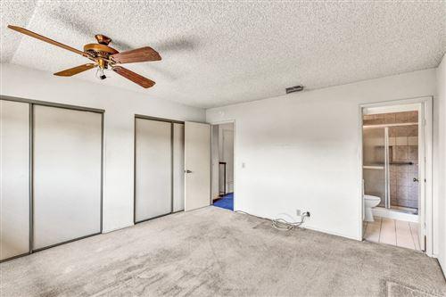 Tiny photo for 22315 Harbor Ridge Lane #3, Torrance, CA 90502 (MLS # SB21223099)