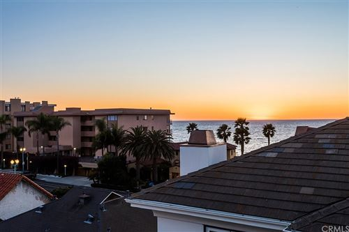 Photo of 700 Esplanade #33, Redondo Beach, CA 90277 (MLS # SB21226099)