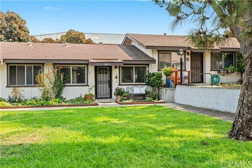 Photo of 1185 Santa Ynez Avenue #C, Los Osos, CA 93402 (MLS # SP20213099)