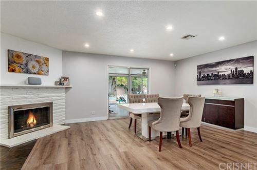 Photo of 23732 Welby Way, West Hills, CA 91307 (MLS # SR21045099)