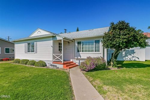 Photo of 3106 Channel Drive, Ventura, CA 93003 (MLS # V1-5099)