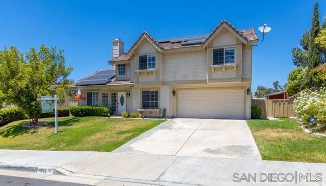 41898 Humber, Temecula, CA 92591 - MLS#: 210016099