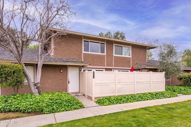 28888 Conejo View Drive, Agoura Hills, CA 91301 - #: 221002099