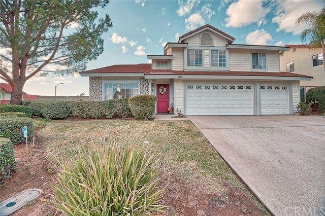 10271 Canyon Vista Road, Moreno Valley, CA 92557 - MLS#: IV21017099