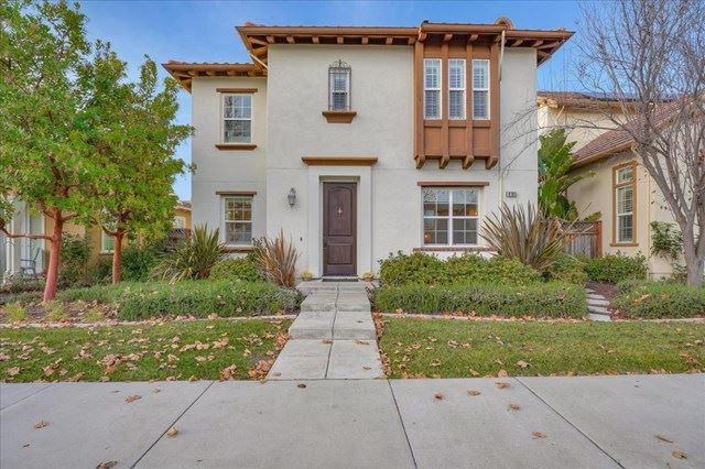 6105 Branch Road, San Ramon, CA 94582 - #: ML81824099