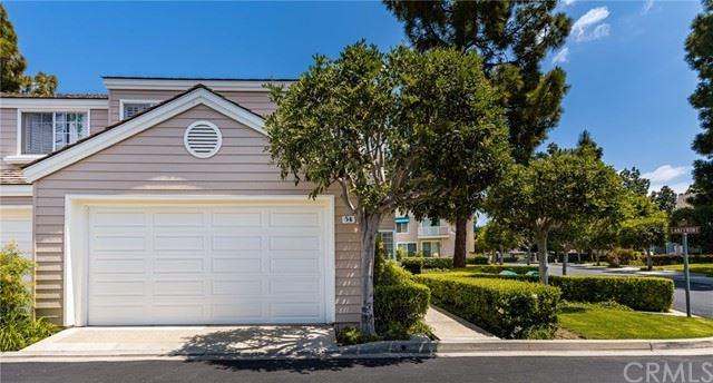 Photo of 54 Lakefront #53, Irvine, CA 92604 (MLS # OC21055099)