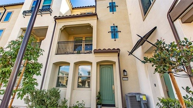18289 Goldbark Way, Yorba Linda, CA 92886 - MLS#: PW21021099