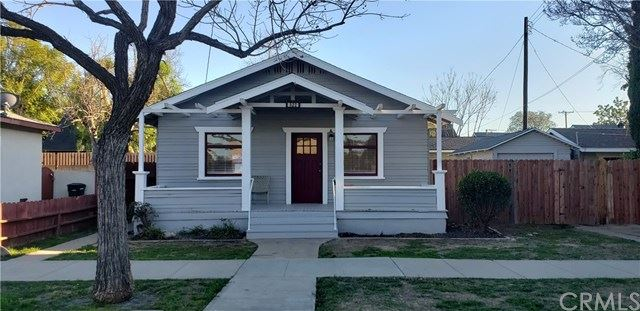 Photo for 522 E Palm Avenue, Orange, CA 92866 (MLS # PW21037099)