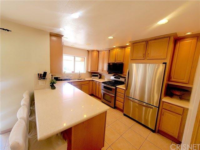 12411 Osborne Street #126, Pacoima, CA 91331 - MLS#: SR21071099