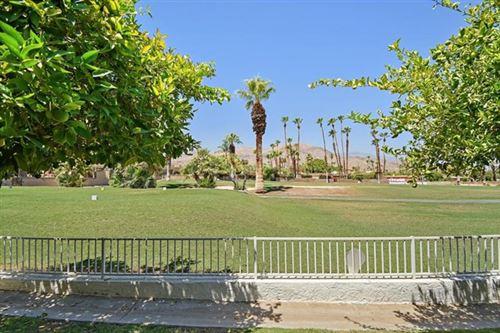 Photo of 46375 Ryway Place #2, Palm Desert, CA 92260 (MLS # 219045910DA)
