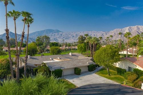 Photo of 49777 Candeleria Circle, La Quinta, CA 92253 (MLS # 219049990DA)