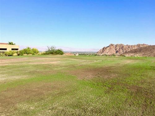 Photo of 79092 Tom Fazio S, La Quinta, CA 92253 (MLS # 219052150DA)