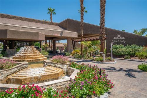 Photo of 76540 Sweet Pea Way, Palm Desert, CA 92211 (MLS # 219053740DA)