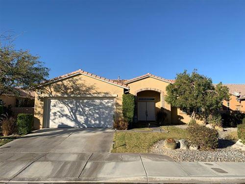 Photo of 1290 Esperanza Trail, Palm Springs, CA 92262 (MLS # 219053850DA)