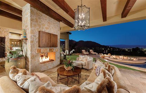 Photo of 106 Lantana View, Palm Desert, CA 92260 (MLS # 219060260DA)