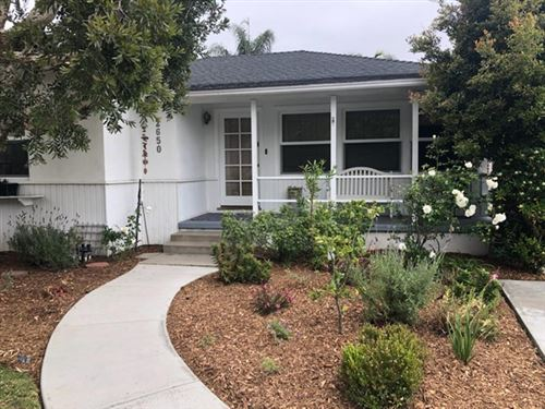 Photo of 2650 Riverside Drive, Costa Mesa, CA 92627 (MLS # 219060510DA)