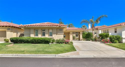 Photo of 80225 Cedar Crest, La Quinta, CA 92253 (MLS # 219061900DA)