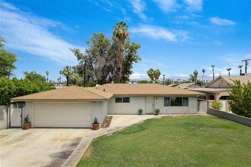 Photo of 73130 Catalina Way, Palm Desert, CA 92260 (MLS # 219065260DA)