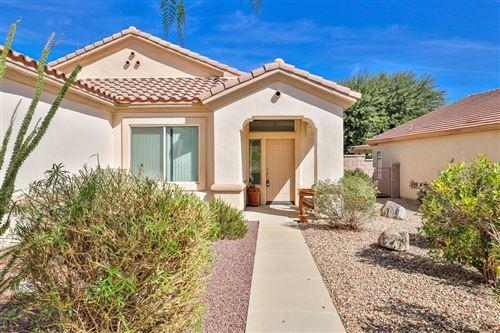 Photo of 78948 Stansbury Court, Palm Desert, CA 92211 (MLS # 219069420DA)