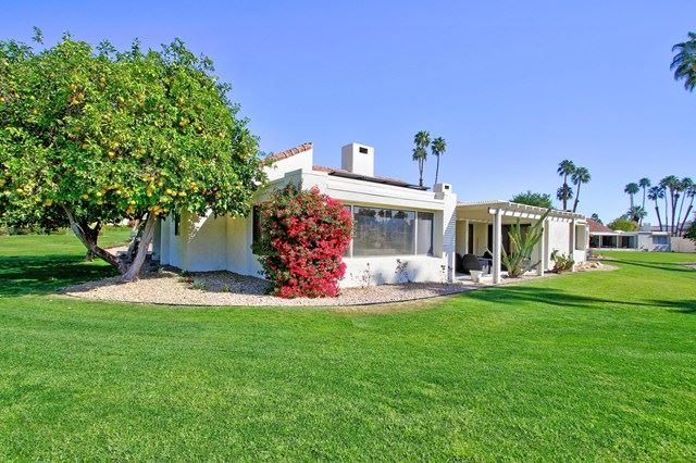 34971 Mission Hills Drive, Rancho Mirage, CA 92270 - #: 219039570DA