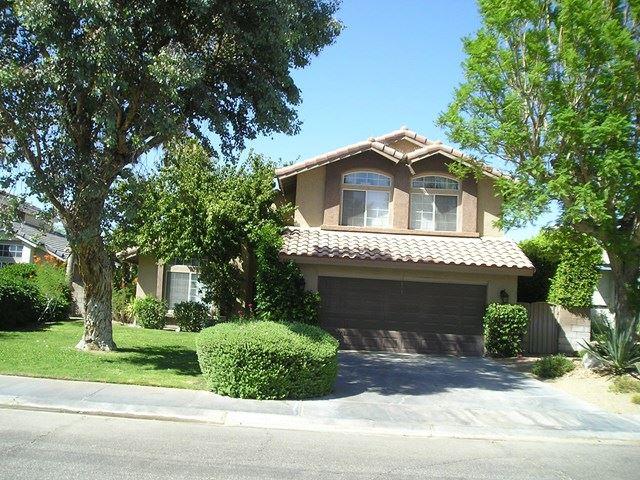 68660 Senora Road, Cathedral City, CA 92234 - MLS#: 219045840DA