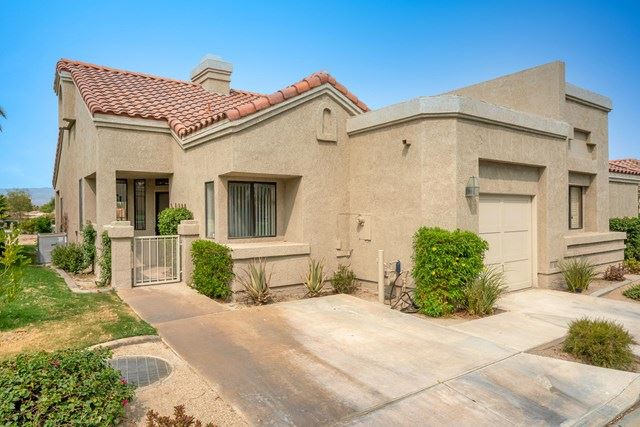 41865 Preston Trail, Palm Desert, CA 92211 - #: 219049550DA