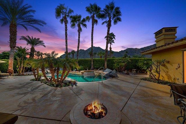 77423 Corte Picollo, Indian Wells, CA 92210 - MLS#: 219051990DA