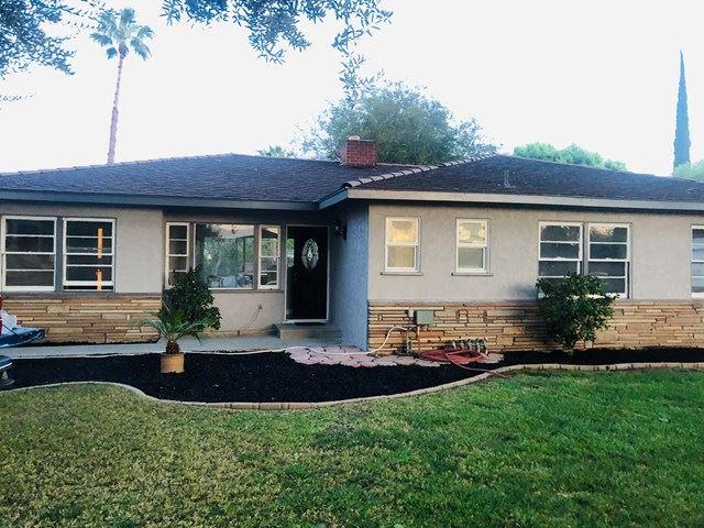 7434 Westwood Drive, Riverside, CA 92504 - MLS#: 219060820DA