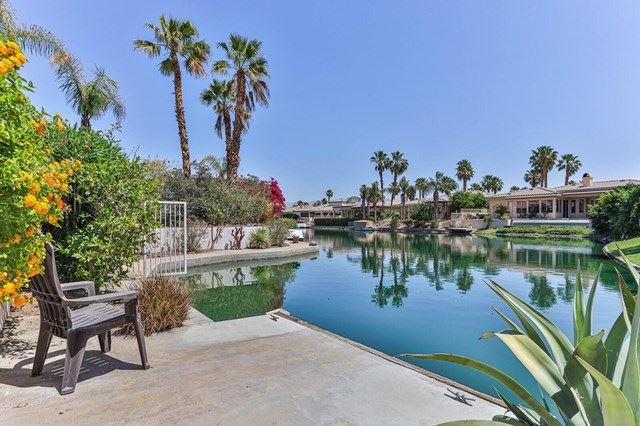 47750 Caleo Bay, La Quinta, CA 92253 - MLS#: 219060880DA