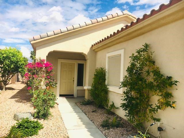 78578 Rockwell Circle, Palm Desert, CA 92211 - MLS#: 219060980DA