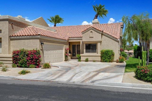 41911 Preston Trail, Palm Desert, CA 92211 - #: 219061060DA