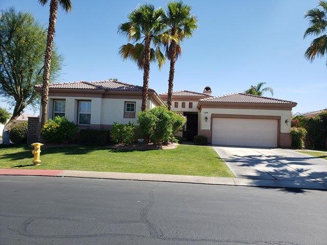 79959 Viento Drive, La Quinta, CA 92253 - MLS#: 219061590DA