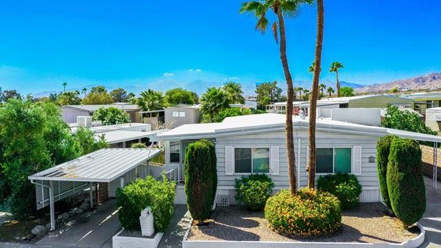 69556 Midpark Drive, Desert Hot Springs, CA 92241 - MLS#: 219061980DA