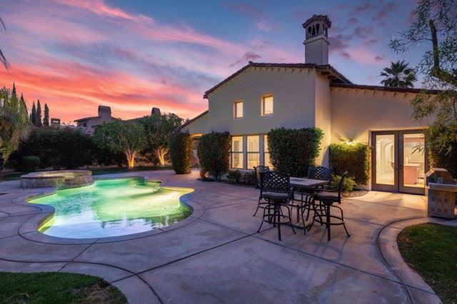 81355 National Drive, La Quinta, CA 92253 - MLS#: 219062410DA