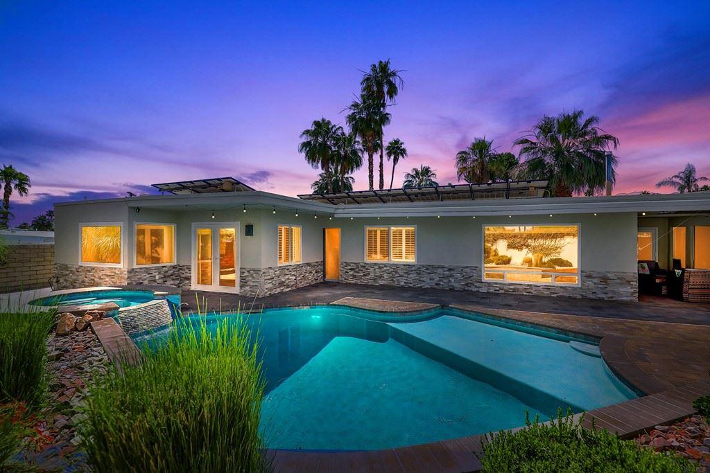 73622 Sun Lane, Palm Desert, CA 92260 - MLS#: 219063180DA