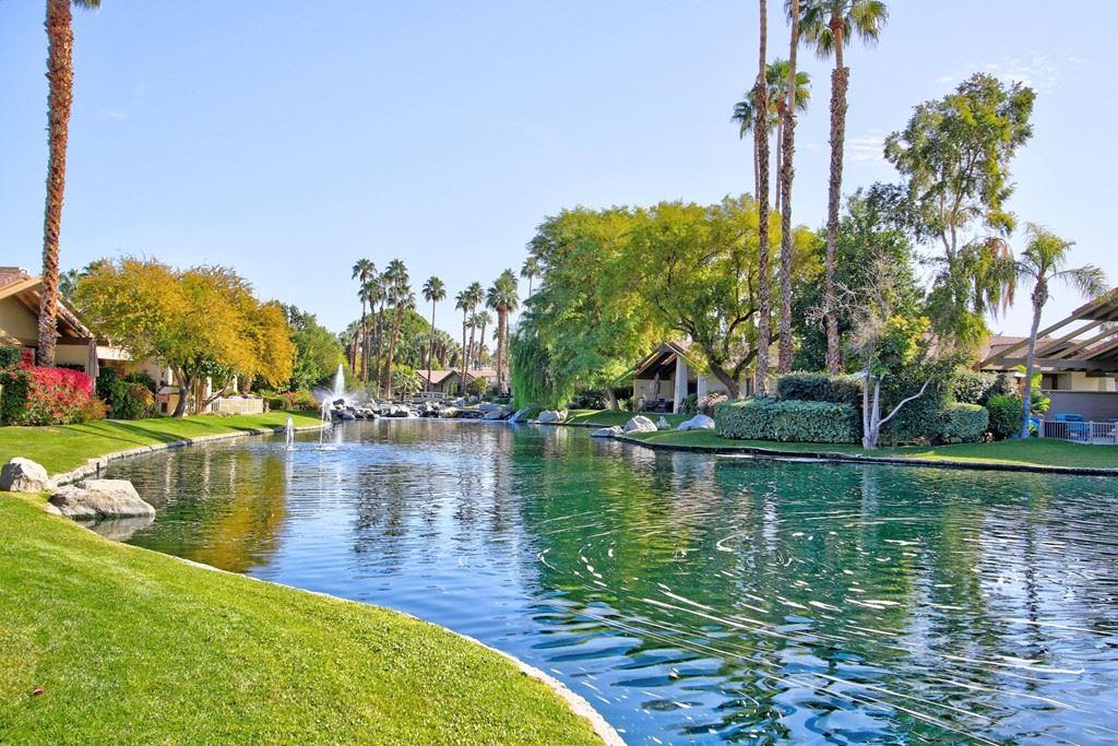 197 Wagon Wheel Road, Palm Desert, CA 92211 - #: 219065220DA