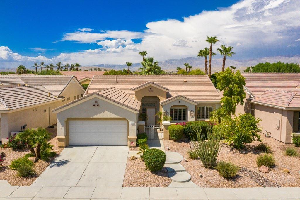 78168 Sunrise Canyon Avenue, Palm Desert, CA 92211 - #: 219065520DA