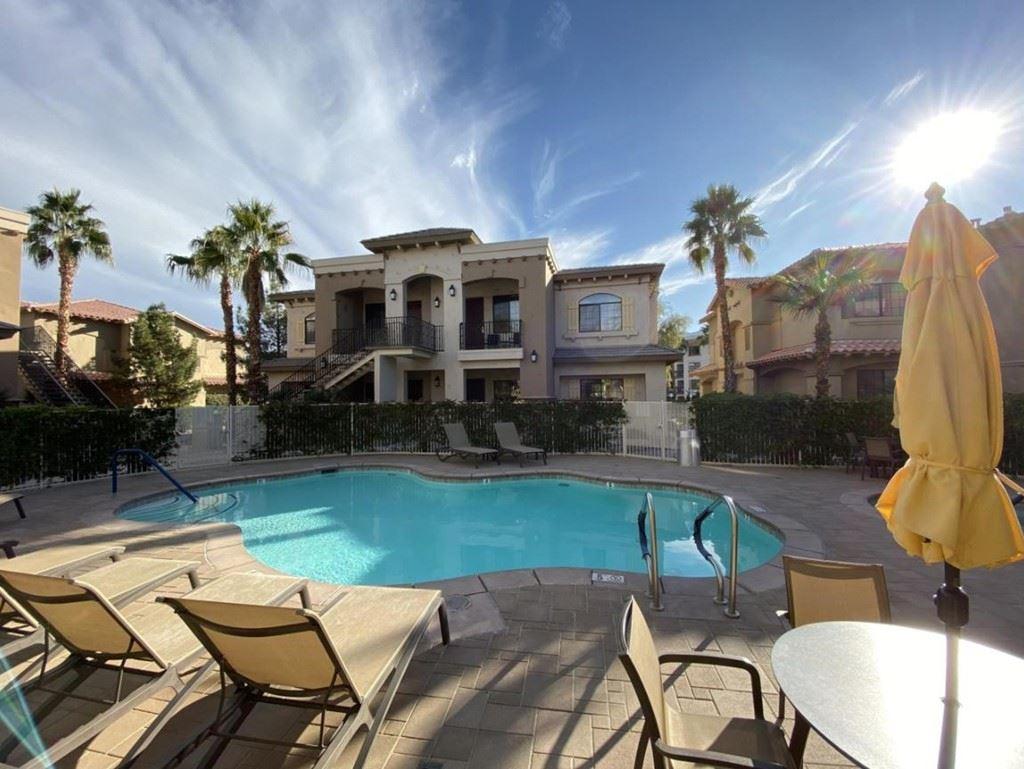 50680 Santa Rosa Plaza Plaza #1, La Quinta, CA 92253 - MLS#: 219065750DA