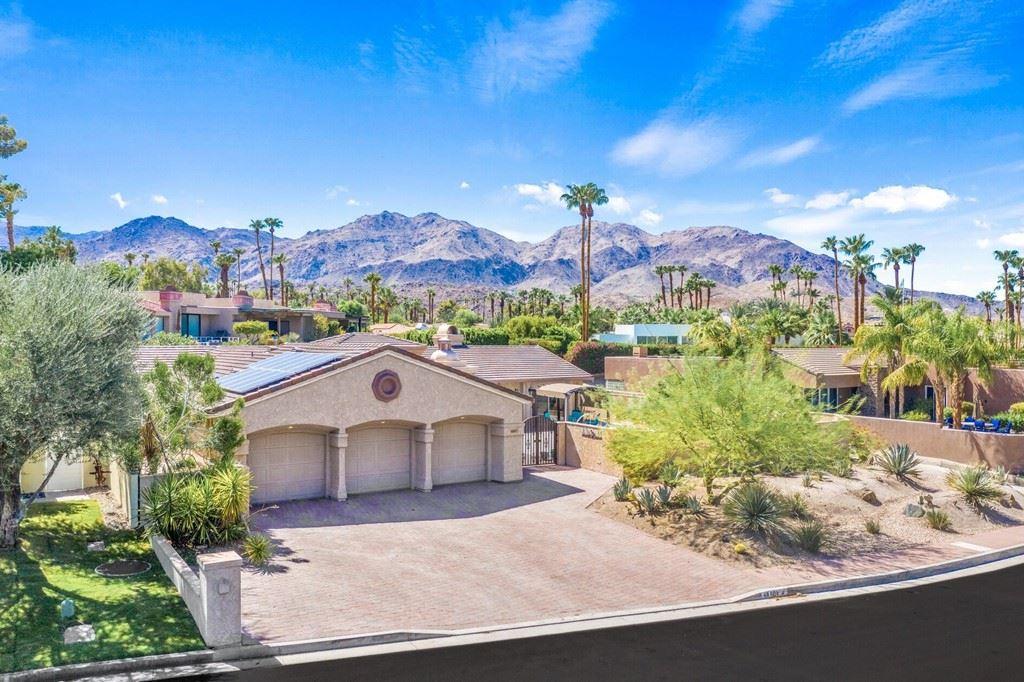 48601 Valley View Drive, Palm Desert, CA 92260 - MLS#: 219065900DA
